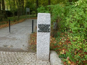 L1310124
